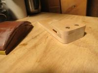 Как сделать пассивный усилитель для вашего смартфона (5)