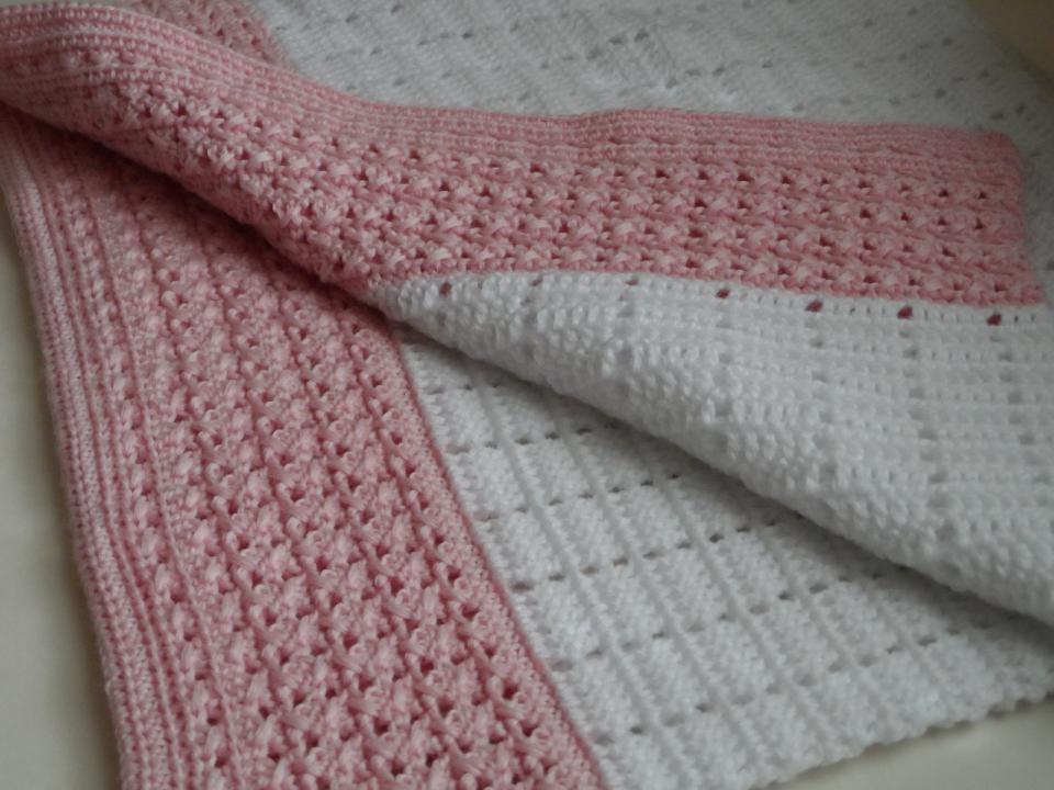 Детский плед под названием Розовые очки (16)