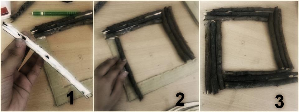 Домашний декор в деревенском стиле (4)