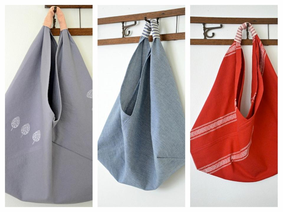 Как сшить сумку-торбу (10)