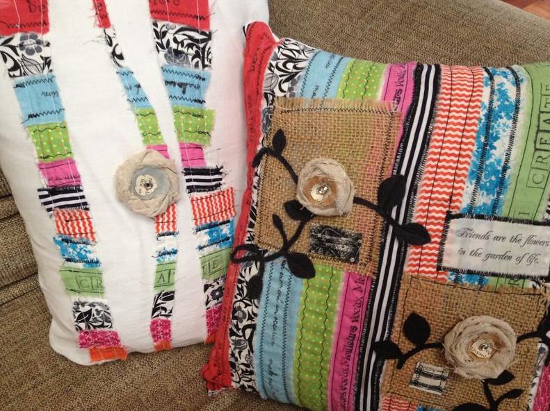 Как сшить сумку в стиле этно (12)