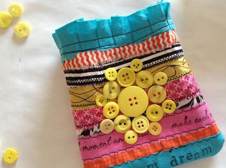 Как сшить сумку в стиле этно (5)