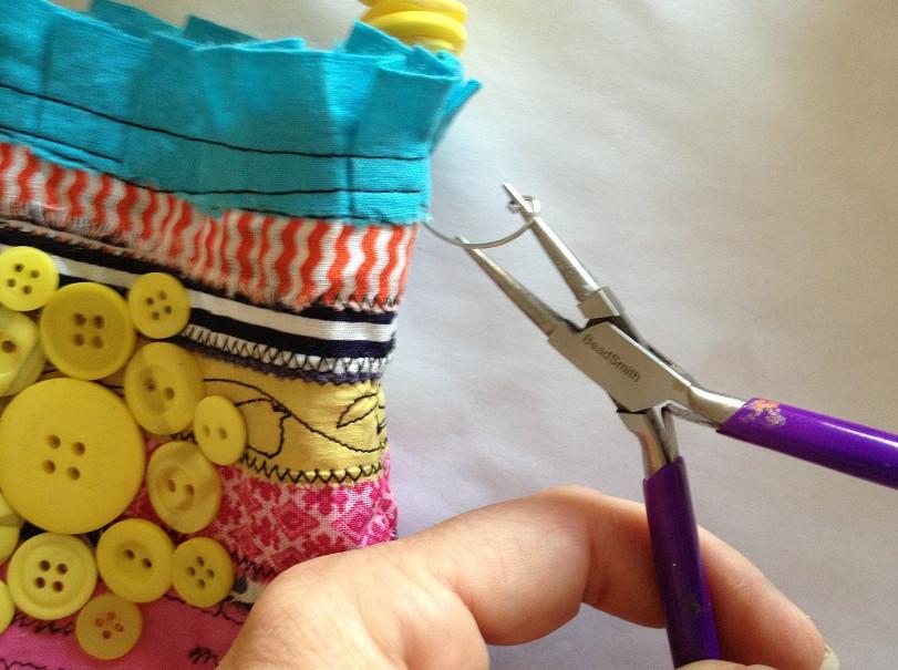 Как сшить сумку в стиле этно (3)