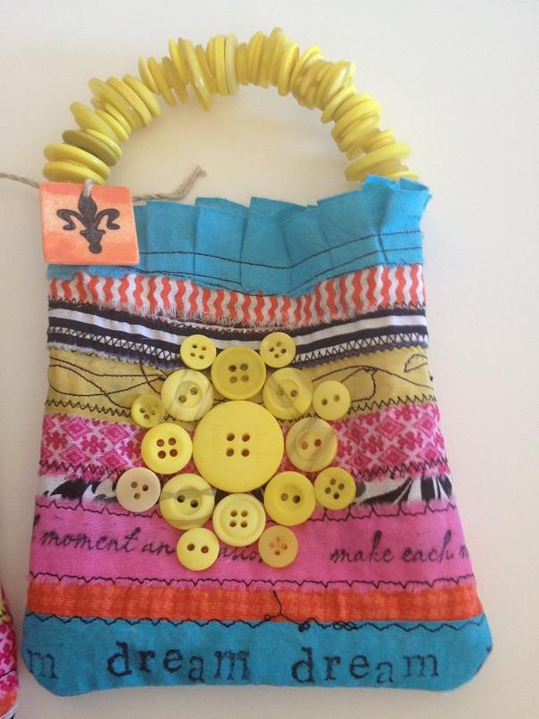 Как сшить сумку в стиле этно (2)