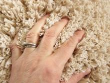 Наволочка для диванной подушки из мягкого трикотажа (8)