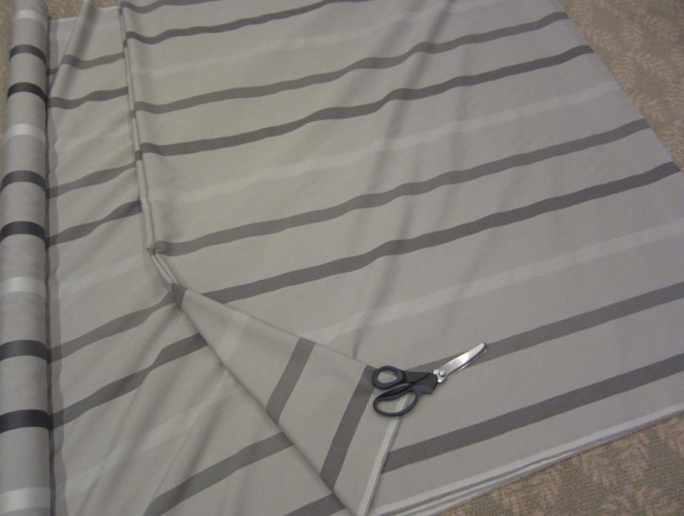 Одежда для садовой лавки (7)