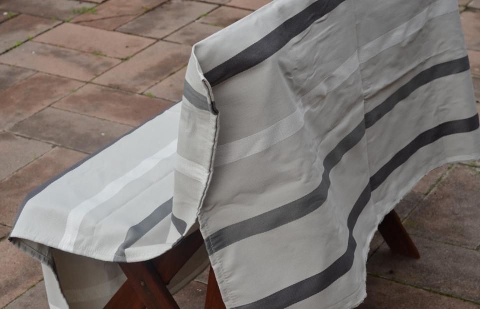 Одежда для садовой лавки (2)