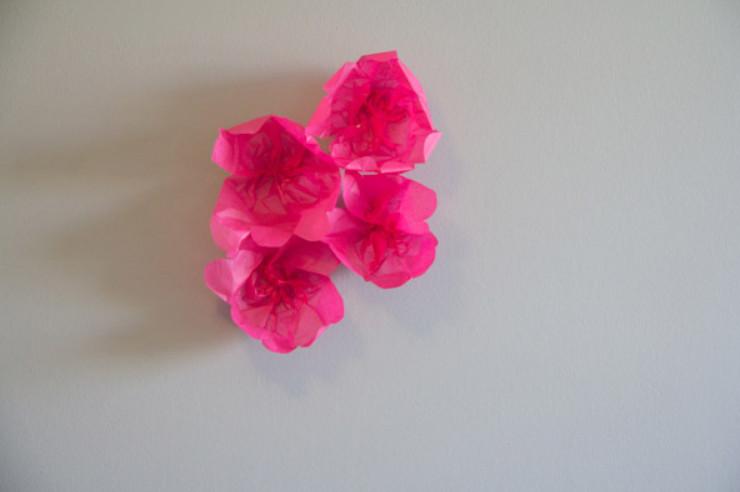 Идея для фотосессии с цветами (4)