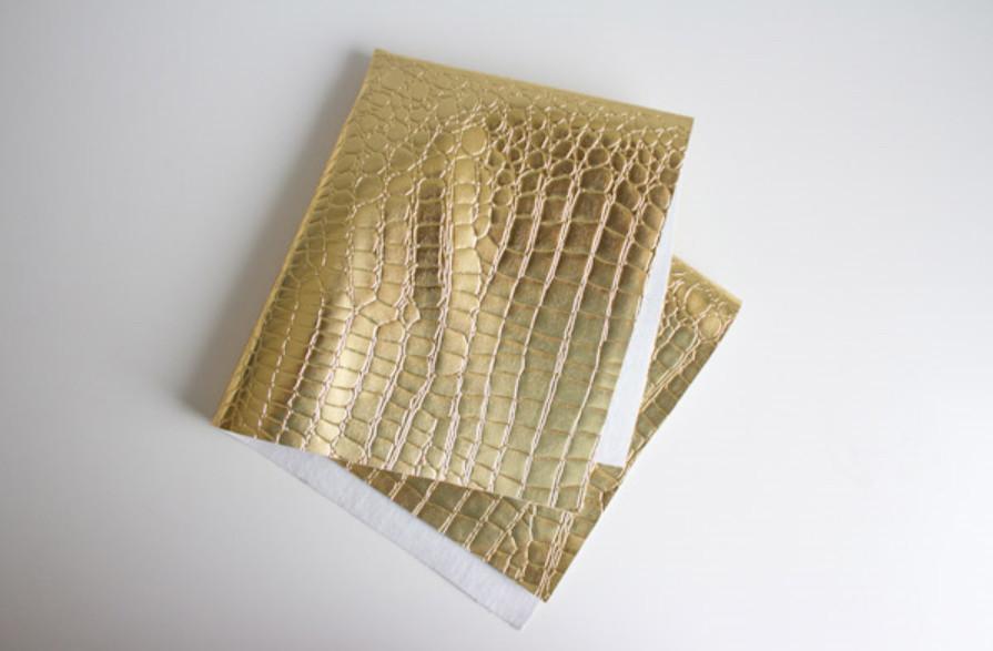 Декор журнального столика (6)