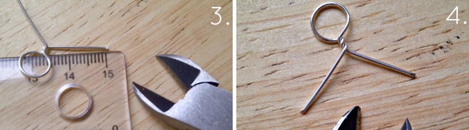 Делаем своими руками маркеры для вязания (2)