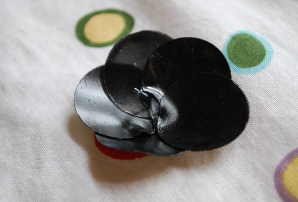 Декор косметички из пластика (9)