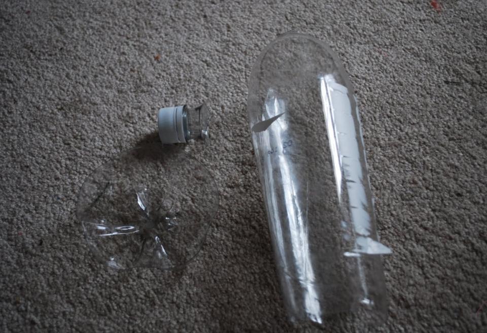 Декор косметички из пластика (3)