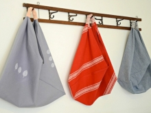 Как сшить сумку-торбу (9)