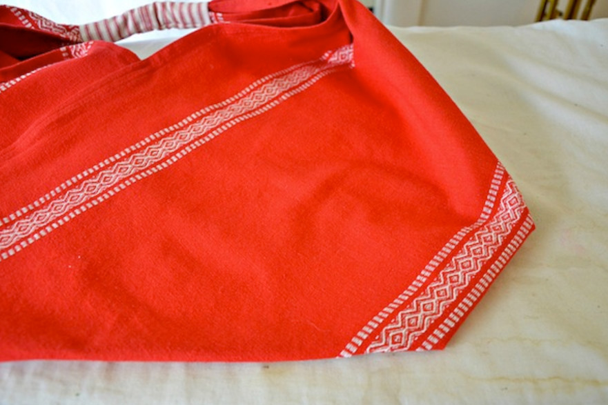 Как сшить сумку-торбу (3)