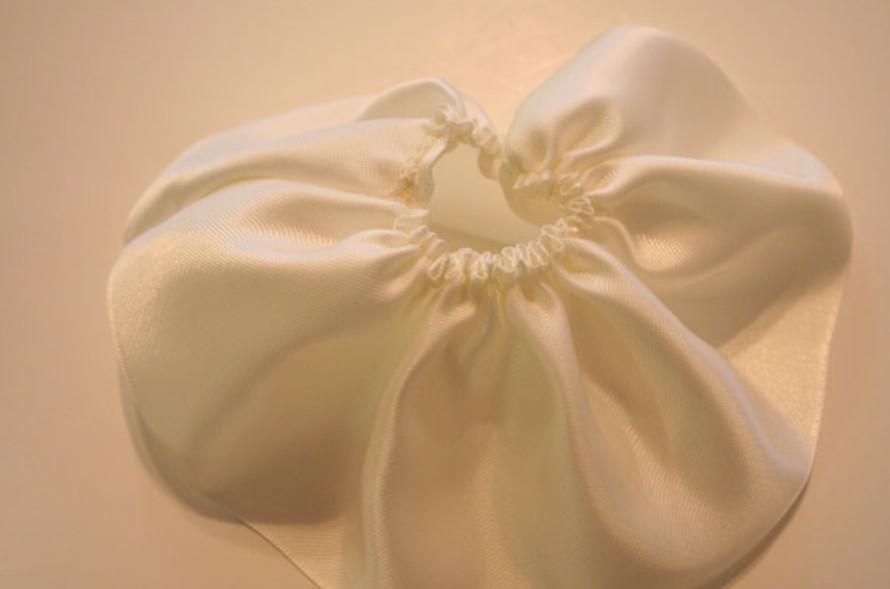 Свадебный букет в стиле винтаж (2)
