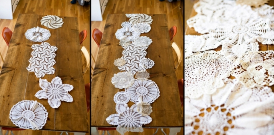 Вязаная скатерть в стиле Ники Эпштейн (3)