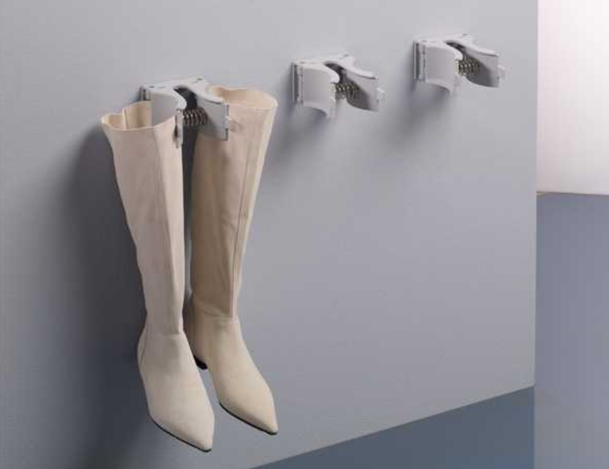 Идеи для организации обуви (16)