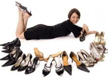 Идеи для организации обуви (2)