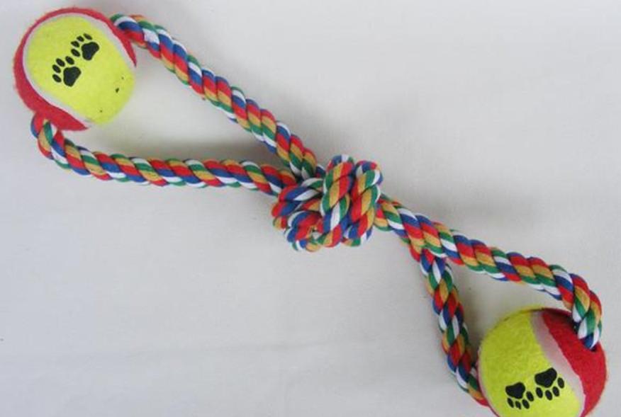 Теннисные мячики (14)