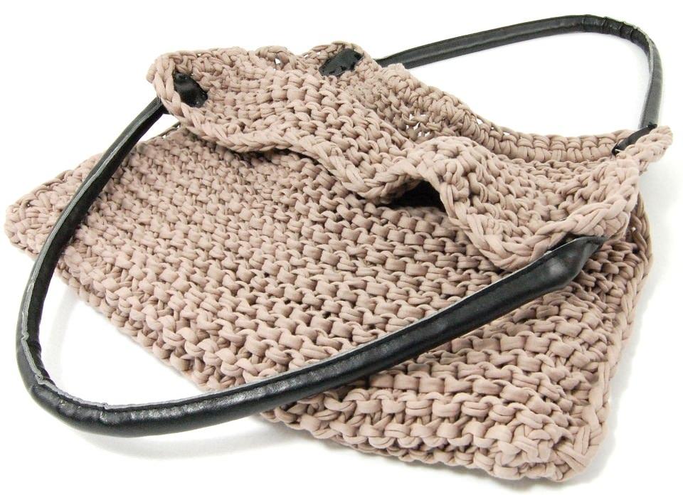 Четыре популярных идеи вязания помимо одежды