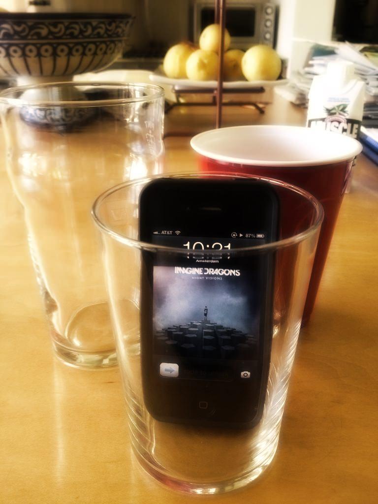 10 handmade-идей для iPhone