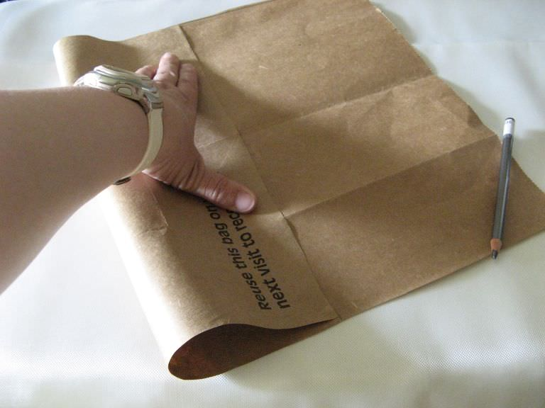 Мягкая упаковка для бутылки вина